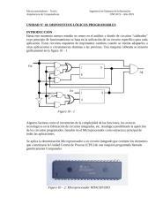 teoria microcontroladores.doc