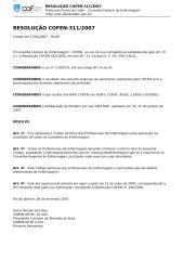 RESOLUÇÃO COFEN 311.pdf