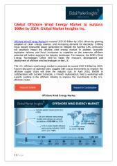 Offshore Wind Energy Market.pdf