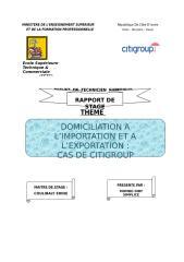 PAGE DE GARDE SIMPLICE.doc