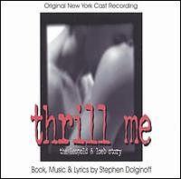 Thrill Me Original New York Cast 02 - Why.mp3
