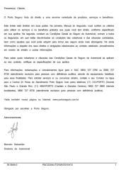 PORTO SEGURO APOLICE.pdf