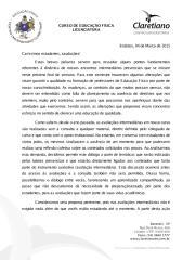 Claretiano-Carta-aos-Estudantes-Encontro-Intermedirio.pdf