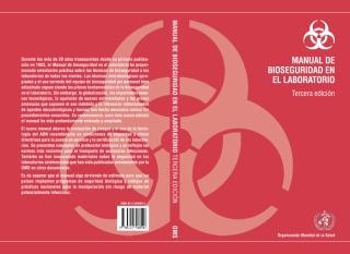 manual de bioseguridad en el laboratorio oms.pdf
