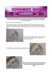 15 IMAGE COLOURING - DEBBI.pdf