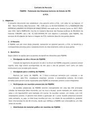 Contrato - FEJEMG e FCA.doc