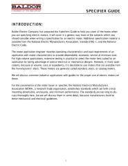 SpecGuide.pdf