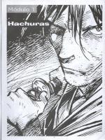 Hachuras - Curso de Desenho.pdf