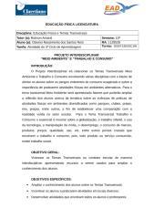 MODELO-DE-CABEALHO.doc