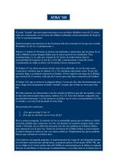 CABALA Y MEDITACION.doc