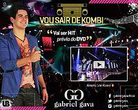 Gabriel Gava - Vou Sair de Kombi.mp3