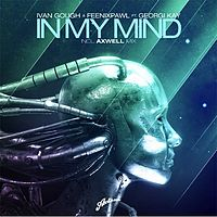 01 In My Mind [Axwell Mix].mp3