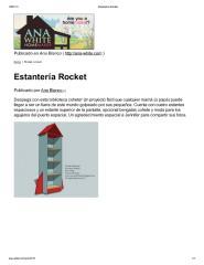 Estantería Rocket.pdf