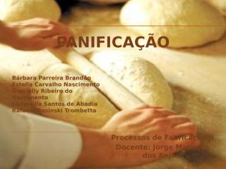 Panificação_app_V2.pptx