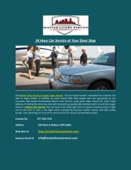 24_Hour_Car_Service_at_Your_Door_Step.PDF