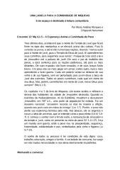 Uma Janela Para a Comunidade de Miqueias [Encontro 12].pdf