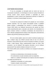 Inf_na_Educacao_Parte_3(1).pdf