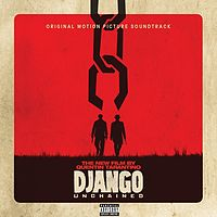 02 - Luis Bacalov - Django.mp3