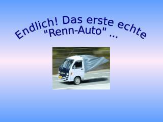 Rennauto_1.pps