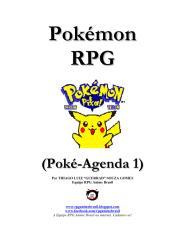 pokémon rpg - pokéagenda 1[completo].pdf