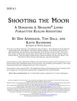 EPIC4-1 Shooting the Moon.pdf