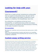 Looking for help with your Coursework (1).docx