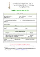 formulario_inscricao.doc