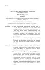 09. Permendikbud Nomor 71 tahun 2013 ttg Buku Teks Pelajaran.pdf