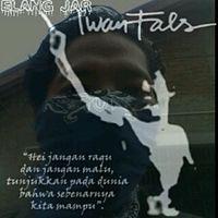 Ratih Purwasih~Mutiara Yang Hilang.mp3
