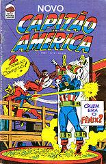 Capitão América - Bloch # 06.cbr