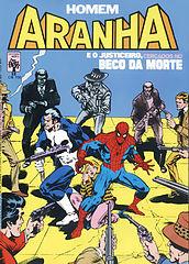 Homem Aranha - Abril # 012.cbr
