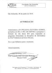 FASS.pdf