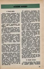 61-MT-03-Ostrzenie_narzedzi.pdf