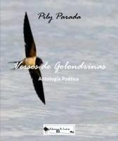 Versos de Golondrinas de Pily Parada. Versos_de_Golondrinas_-_Pily_P