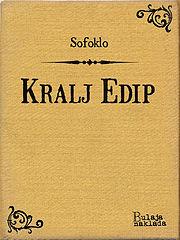 sofoklo_kraljedip.epub