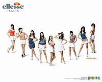 snsd wallpaper (3).jpg