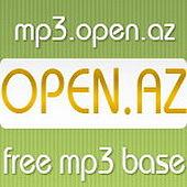 Namiq Qarachuxurlu - Dini - www.open.az.mp3