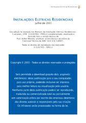 eletricidade_manual_de_instalação_eletrica_residencial_parte2.pdf