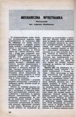 59-MT-08-Mechaniczna_wyrzynarka.pdf