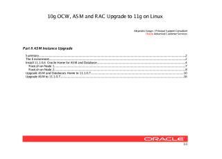 10g-ASM-Upgrade-to-11g-on-Linux.pdf