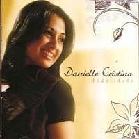 Danielle Cristina - Pescador de Almas.mp3