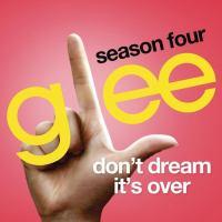 Don't Dream It's Over.mp3