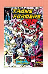Transformers Marvel #52(TFComics-SQ).cbr