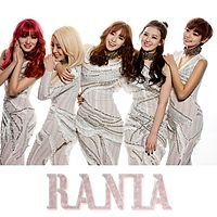 Rania(라니아) _ dr. feel good.mp3