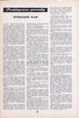 58-MT-08-Wywabianie_plam.pdf