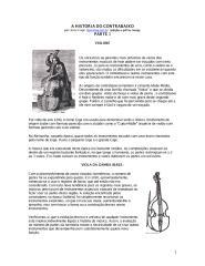 historia do contrabaixo - binno finger.pdf