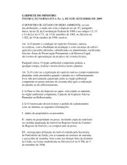 plantio-nativas-e-exoticas-in-3-08-de-set-2009.pdf