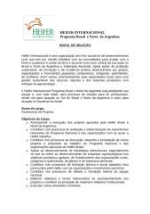 Heifer edital de selecao Assessor de Projetos.doc