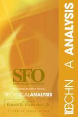Tech Analysis.pdf
