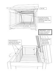 Strengtheng Storage Bench 031512.doc